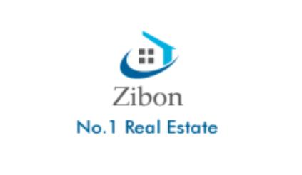 Zibon
